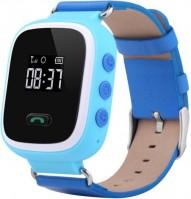 Носимый гаджет Smart Watch Smart Q60