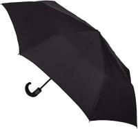 Зонт Guy de Jean FRH2500
