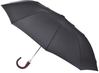 Зонт Guy de Jean FRH1330700