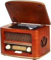 Аудиосистема Camry CR 1109