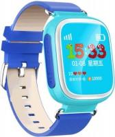Носимый гаджет Smart Watch Smart Q80