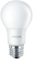 Лампочка Philips LEDBulb A60 10.5W 3000K E27