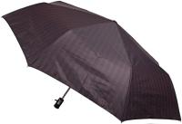 Зонт Tri Slona RE-E-603