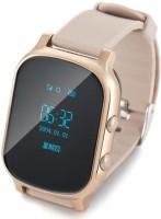 Носимый гаджет Smart Watch Smart T58