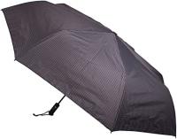Зонт Tri Slona RE-E-750