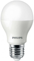 Лампочка Philips LEDBulb A67 18W 6500K E27