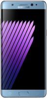 Фото - Мобильный телефон Samsung Galaxy Note 7