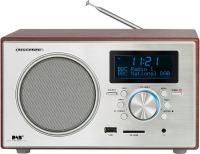 Радиоприемник Ferguson Digital DAB+150