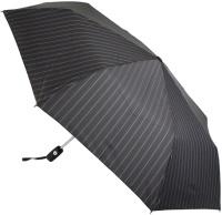 Зонт Tri Slona RE-E-901