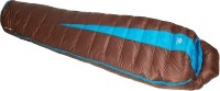 Спальный мешок Sir Joseph Paine 400
