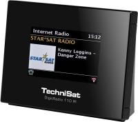 Фото - Радиоприемник TechniSat DigitRadio 110 IR