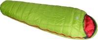 Фото - Спальный мешок Sir Joseph Rimo II 1000/170