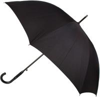 Зонт Nex 61661