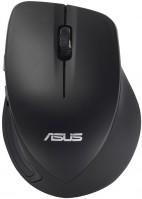 Мышь Asus WT465