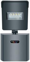 Фото - Прожектор / светильник Maxus 1-HD-001