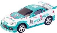 Радиоуправляемая машина Great Wall Mini Sport Car 2018-2 1:67