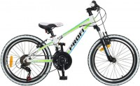 Велосипед Profi G20A315-L-3W