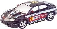 Радиоуправляемая машина Great Wall Mini Sport Car 2018-4 1:67