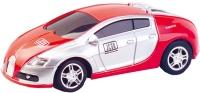 Радиоуправляемая машина Great Wall Mini Sport Car 2018-5 1:67