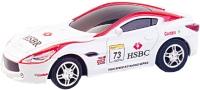 Радиоуправляемая машина Great Wall Mini Sport Car 2018-6 1:67