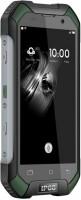 Мобильный телефон Blackview BV6000