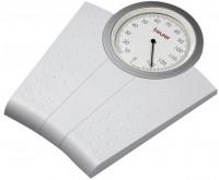 Весы Beurer MS50