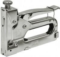 Строительный степлер Berg 24-055