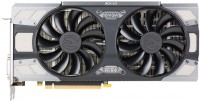 Фото - Видеокарта EVGA GeForce GTX 1070 08G-P4-6274-KR