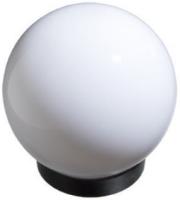 Фото - Прожектор / светильник Electrum Globe 150