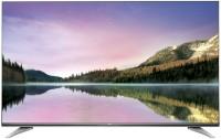 LCD телевизор LG 43UH7507