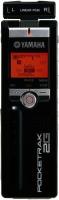 Диктофон Yamaha Pocketrak 2G