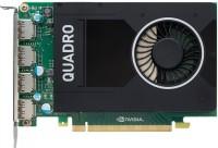 Видеокарта Dell Quadro M2000 490-BDER