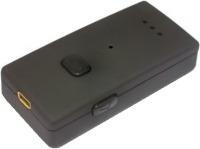 Диктофон Edic-mini Plus A32