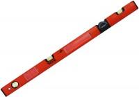 Уровень / правило Master Tool 30-0801