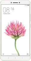 Фото - Мобильный телефон Xiaomi Mi Max 16GB