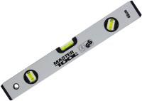Уровень / правило Master Tool 34-0403