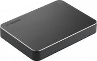 """Жесткий диск Toshiba Canvio Premium 2.5"""" HDTW130EB3CA"""