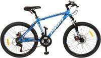 Велосипед Profi G24A316-2