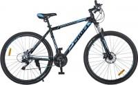 Велосипед Profi Basis 29