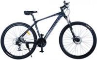Велосипед Profi Grand 29