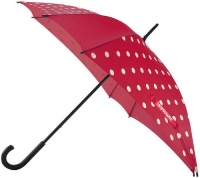 Зонт Reisenthel Umbrella Ruby Dots