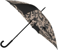 Зонт Reisenthel Umbrella Baroque Taupe