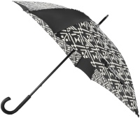 Зонт Reisenthel Umbrella Hopi