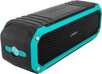 Портативная акустика LAMAX Beat Sentinel SE-1
