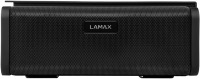 Портативная акустика LAMAX Beat Street ST-1