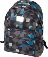Школьный рюкзак (ранец) ZiBi Simple Delta