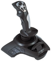 Игровой манипулятор Gembird JSK-420