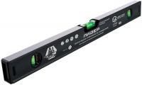 Уровень / правило Centroinstrument Lider L2-400