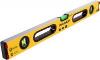 Уровень / правило Centroinstrument Lider L3-1000