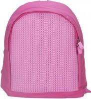 Школьный рюкзак (ранец) Upixel Junior